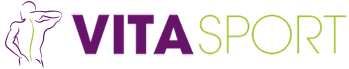 VITA-logo-ico